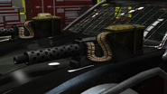 ApocalypseDominator-GTAO-Mounted.50Cal(Clean)