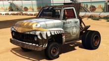 ApocalypseSlamvan-GTAO-front-BlacktopBomberLivery