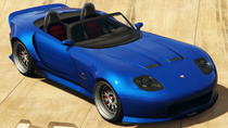Banshee900RTopless-GTAO-FrontQuarter