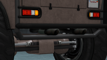 Barrage-GTAO-TwinRacingExhaust