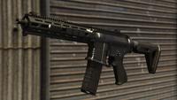 CarbineRifleMkII-GTAV