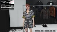 CasinoStore-GTAO-FemaleTops-Loungewear3-BlackSCSilkRobe