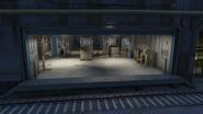 CluckingBellFarms-GTAV-RailAccess