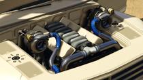 DriftYosemite-GTAO-Engine