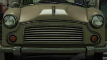 Dynasty-GTAO-ClassicGrille