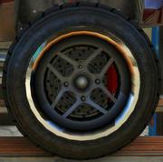 El-Quatro-Tuner-wheels-gtav