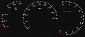 FMJ-GTAV-DialSet