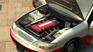Feroci2-GTAIV-Engine