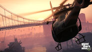 FroggerHelicopter-GTAV