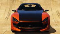 FuroreGT-GTAV-Front