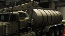 FutureShockCerberus-GTAO-CubedExhausts