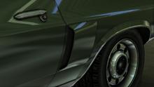 GauntletClassic-GTAO-RearVents