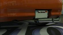 JesterClassic-GTAO-SingleChromeExhaust