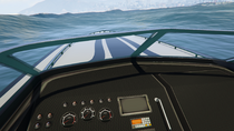 Jetmax-GTAV-Dashboard