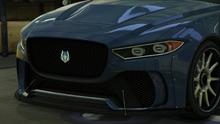 Jugular-GTAO-RacingSplitter