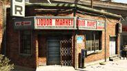 LiquorMarket2-GTAV-LaMesa