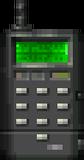 Mobilephone-GTA1