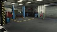 PDMotorsport-GTAV-Garage
