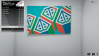 PenthouseDecorations-GTAO-WallPieces122-PerfectCutII