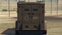 PoliceRiot-GTAV-Rear