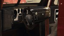 RLoader-GTAV-Inside