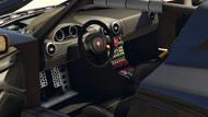 RocketVoltic-GTAO-Inside