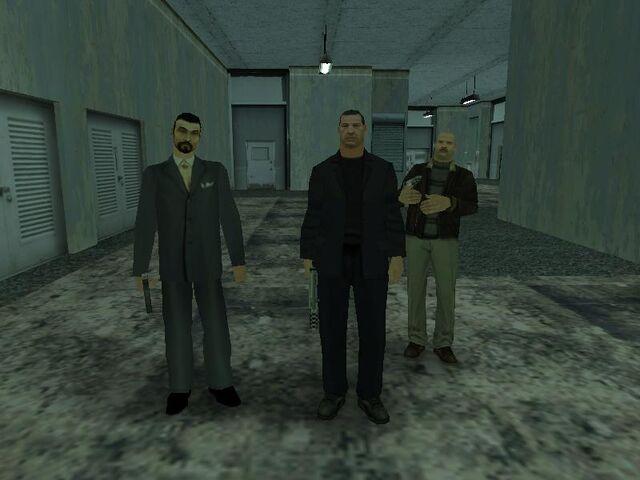 File:Russian Mafia Gang.jpg