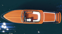 Speeder-GTAV-Top