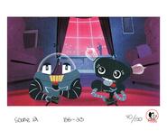 TheLoneliestRobot40-GTAO-Artwork