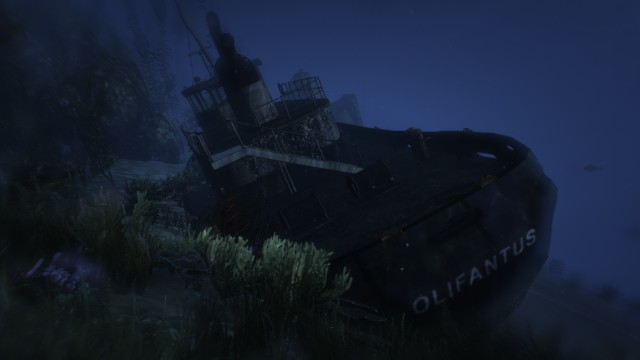File:Tugboat-GTAV-wreck-rear.jpg