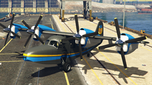 Tula-GTAO-front-BombirdierLivery