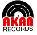 AkanRecords-GTAV-Logo.png