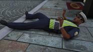AlbertStalley-GTAV-PoliceUniform