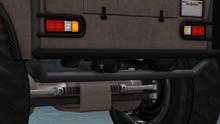 Barrage-GTAO-TwinChromeStarExhaust