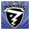 Bleeter GTAVpc PoundersFootball