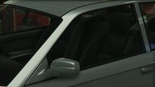 BlistaKanjo-GTAO-DoorsNone