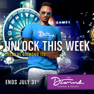 BlueDiamondResortLSTee-GTAO-Advert