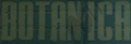 Botanica-GTASA-Logo.png