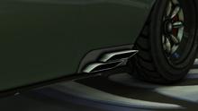 Deviant-GTAO-StockExhaust