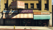 DigitalDen-GTAV-PillboxHill
