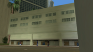 DowntownVicEmpire GTAVC