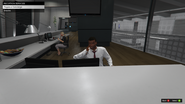 Facilities-GTAO-ReceptionServices