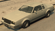 FactionSolidRoofPrimary-GTAIV-front