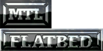 Flatbed-GTAIV-Badges