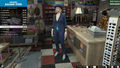 FreemodeFemale-BusinessPantsOutfits8-GTAO.png