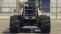 FutureShockSasquatch-GTAO-Rear