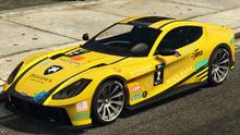 ItaliGTO-GTAO-front-PegasusConcierge