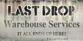 LastDropWarehouseServices-GTASA-logo.png