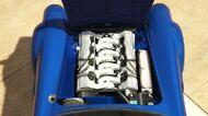 Mamba-GTAO-Engine
