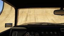 MananaCustom-GTAO-Dashboard